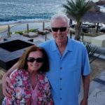 Dennis & Mary Pat McKenna