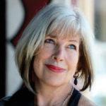 Lynne Bolton