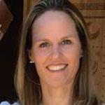 Karen Purvis