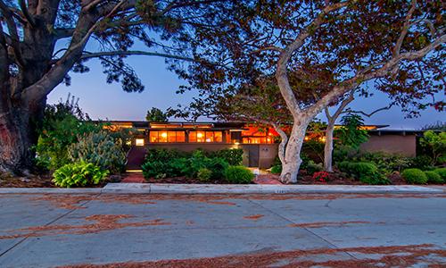 3360 Harbor View