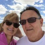 Dan & Kathy