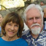 Robert & Dorothy Bork