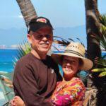 Gary & Pat Beyschau