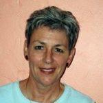 Linda DeLong
