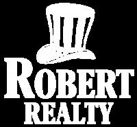 Robert Realty Logo