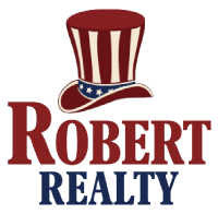 Robert Realty Logo