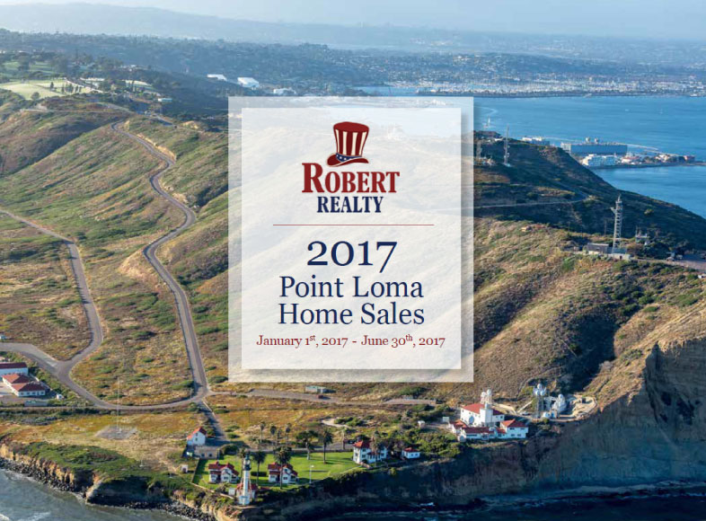 Home Sales Report 2017 Q2