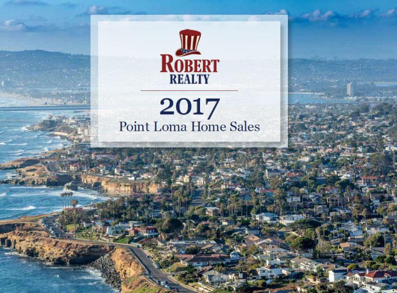 Home Sales Report 2017 Q3