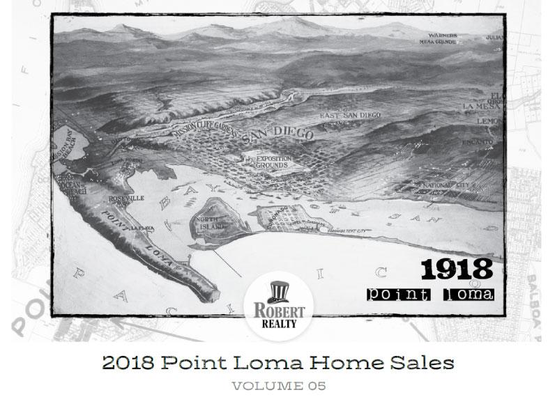 Home Sales Report 2018 Q3